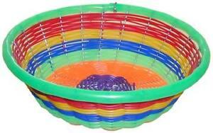 Guatemalan-Colorful-Woven-Plastic-9-Basket