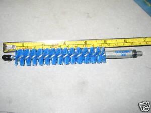 5-8-Blue-Nylon-brush-GTC-211-5-8-Goodway-15-9-mm
