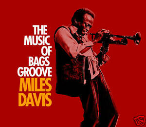CD-Miles-Davis-The-Music-Of-Bags-Groove