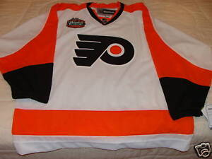 Philadelphia-Flyers-10-Winter-Classic-Hockey-Jersey-XXL