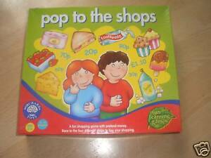 Pop-To-The-Shop-Orchard-Toys
