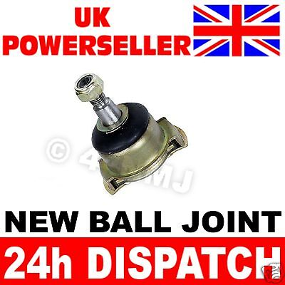 NEW BMW E36 3 Series -01 Outer BALL JOINT Left or Right