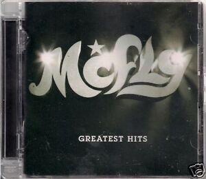 CD-McFly-034-Greatest-Hits-034-Neu-2007