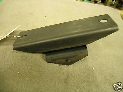 Ford Transmission Crossmember Insulator 1965 69