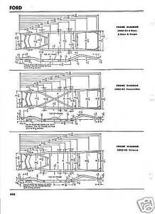 77A10305A4150608 additionally 1952 Ford Pickup Parts furthermore 77A6129A3816027 besides 15 moreover 15. on 1932 ford front suspension kit
