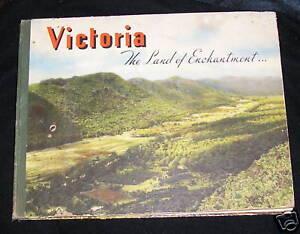 Victoria-The-Land-of-Enchantment-Vintage-Nucolorvue
