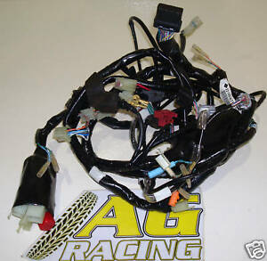 !BjfqskQ!2k~$(KGrHqYOKjYEsnwunfQ(BLT0SQD,bg~~_35 Cr Wiring Harness on alpine stereo harness, cable harness, electrical harness, oxygen sensor extension harness, pony harness, suspension harness, amp bypass harness, battery harness, engine harness, radio harness, obd0 to obd1 conversion harness, maxi-seal harness, safety harness, pet harness, nakamichi harness, dog harness, fall protection harness,