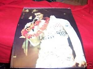 1980-Elvis-Memorial-Calendar