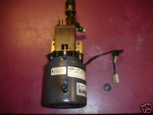 Haas-cnc-transmission-oil-pump-coupler-new-vf2-vf3-vf4