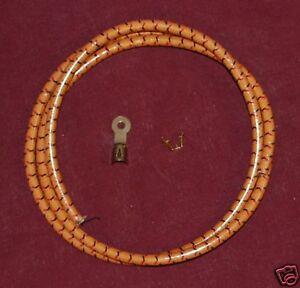 Spark-Plug-Wire-End-Hit-Miss-Engine-Wico-EK-Magneto-Gas-Engine-Motor