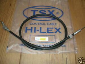 Cable-de-Velocimetro-Para-Yamaha-RD250LC-RD350LC-RD500-RD350-YPVS