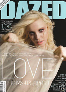 DAZED-amp-CONFUSED-January-2010-COURTNEY-LOVE-Dash-Snow-ASHLEY-BELL-New