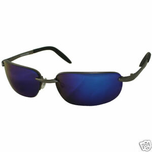United-Sunglasses-Quality-UV400-Sports-Eyewear-4104