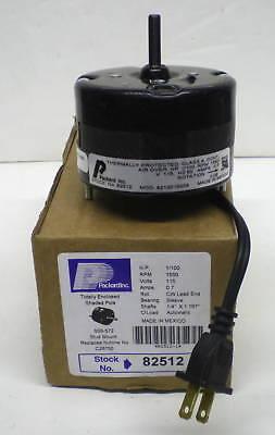 Nutone motor for Nutone bathroom fan motor 57n2
