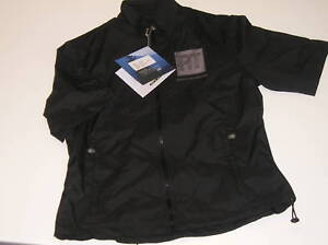NWT-WOMENS-NORTH-END-TECHNO-LITE-JACKET-WINDBREAKER-XLG