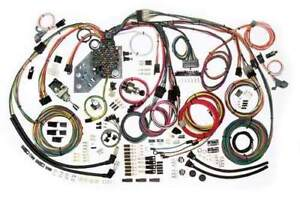 image is loading 1947-1955-chevy-truck-classic-update-wiring-kit-