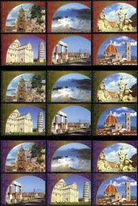2002-UNESCO-ONU-3-uffici-6-valori-da-libretti
