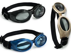 medium-20-60-LB-Dog-Sunglasses-Doggles-Originalz-Eye-Wear-Goggles-UV-protection