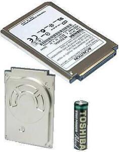 NEW-TOSHIBA-MK6006GAH-60GB-1-8-IDE-LAPTOP-HARD-DRIVE