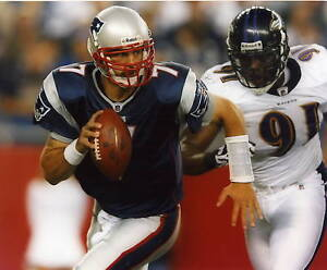 MATT-GUTIERREZ-NEW-ENGLAND-PATRIOTS-8X10-PHOTO-80