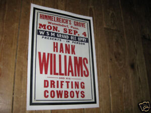 Hank-Williams-Repro-Tour-POSTER