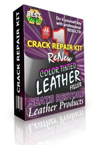 CLEAR-Leather-Crack-Filler-Kit-Repairs-and-Fills-Gaps