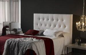 la imagen se est cargando cabecero tapizado de cama cabeceros de cama tapizados