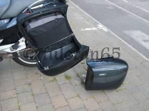 BMW-R1200RT-K1200GT-K1300GT-PANNIER-LINER-BAGS-EXPAND
