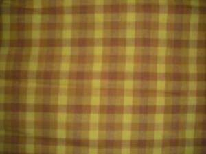2-YDS-Kaufman-Kona-Clothworks-Yarn-Dyes-QUILT-FABRIC