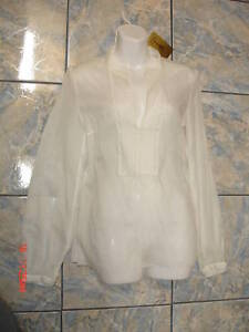 TARA-JARMON-WHITE-VOILE-TUNIC-BLOUSE-4-295-FRANCE
