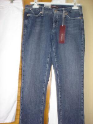 Cambio Penelope 36 Jeans 6 Usa Cotton Elastane