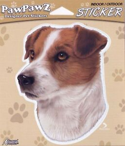 JACK-RUSSELL-TERRIER-DECAL-OR-BUMPER-STICKER-AWESOME