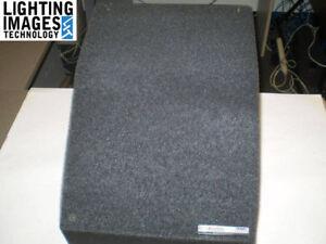 Peavey-CA-S1210-THX-Surround-Sound-Loudspeaker-System