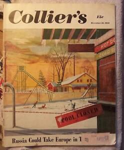Coliers-1950-Russia-Katzman-Dorothy-Tilly-U-Illinois