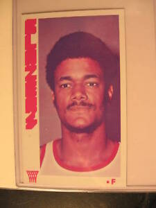 1976-77-Topps-Basketball-Proof-Card-Maurice-Lucas