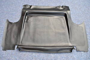 RUBBER-BOOT-MAT-FOR-XR-XT-XW-XY-FORD-FALCON
