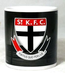 89320-ST-KILDA-SAINTS-AFL-20OZ-JUMBO-COFFEE-MUG
