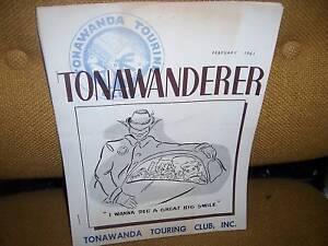 Feb-1961-TONAWANDERER-Tour-Club-Car-Mag-NEW-YORK