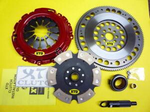 XTD-STAGE-4-CLUTCH-amp-FLYWHEEL-SET-02-03-04-05-06-RSX