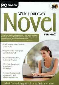 Write-le-tue-Novel-Versione-2-Plan-Research-Develop-amp-Contorno-la-tua-storia