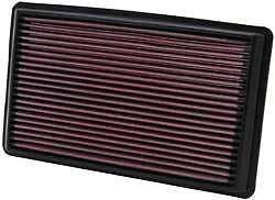 K-N-AIR-FILTER-FOR-SUBARU-FORESTER-1-6-2-0-2-5-93-05