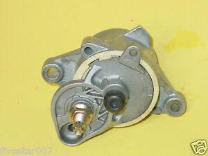 OEM-202-W202-Drive-Fan-Belt-Tightener-Tensioner-GENUINE