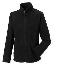 View all mens clothing Have a look through our great range of stylish mens fleeces. We have all different kinds of fleeces, from micro fleeces to polar fleeces to suit any weather conditions. We have great brands like Craghoppers and adidas.