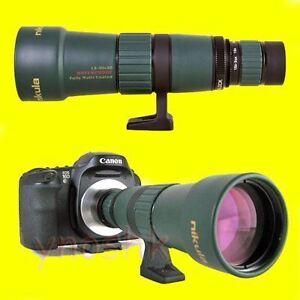 15-30x-1200mm-2500mm-Camera-Telescope-for-M42-Nikon-D50-D70s-D2Hs-D2x-D70-D2H