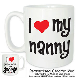 I-LOVE-MY-NANNY-Personalised-Ceramic-Mug-Gift-Box