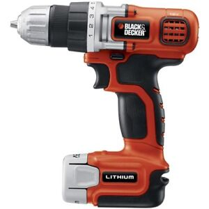 Black-Decker-12V-MAX-Lithium-Drill-Driver-with-2-Batteries-LDX112C-2R