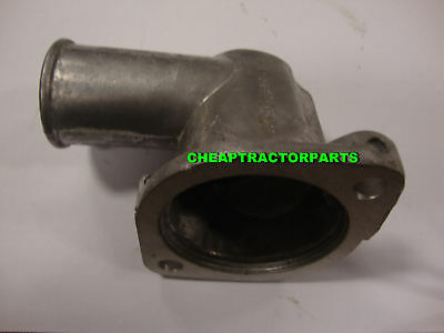 2000 3000 4000 3610 3910 2810 555 5610 6610 5000 Ford Tractor Water Outlet Pipe