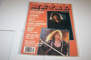9-1987-CREEM-CLOSE-UP-magazine-WHITESNAKE-QUIET-RIOT
