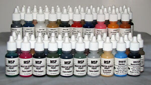 Reaper-Master-Series-Paint-Set-70-Colors-All-New