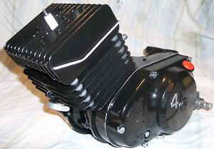 simson motor 5 gang s80 80ccm komplett neu berholt neu